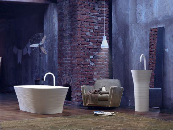 Tradycyjna łazienka czy pokój kąpielowy?