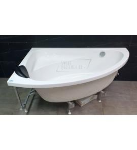 Ekskluzywne Nowoczesne łazienki Wyposażenie łazienek
